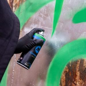 Coversall Waterbased - kryje přímo na čerstvý krom