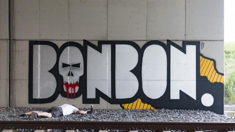 10 otázek pro BONBON.ORIGINAL